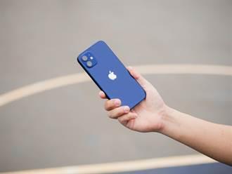 傑昇通信公布2月手機銷售榜 S21來勢洶洶仍撼動不了冠軍