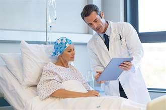女主播罹肺癌!電腦斷層該照嗎 4風險不可不知