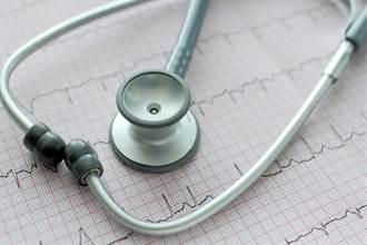 心律不整會造成全身「5大危害」 一旦發生影響終生