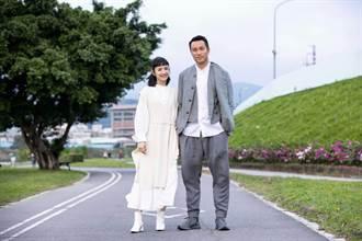 張孝全、林依晨完美詮釋分手情侶 劉若英為等兩人延遲發片