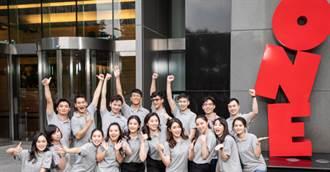 職場》幸福企業投身CSR  拼育「人」有感度