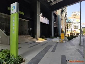 到站即到家!中捷綠線文華高中站共構宅完工