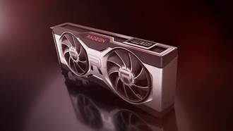AMD Radeon RX 6700 XT顯示卡全面上市