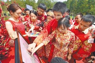 林毅夫:中國經濟體量 2030年冠全球