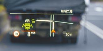 BMW 630i M Sport Gran Turismo科技舒適獨特風格