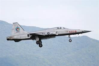 頭條揭密》戰機老舊舉世皆同 F5事故陡增或與共機滋擾有關