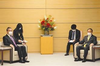 陸國關學者胡繼平:日本對華的「心結」該打開了