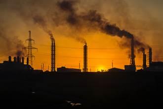 【新聞多益】全台陷霧霾 跟著天氣學空氣汙染的英文
