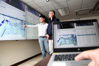 借鏡愛沙尼亞「數位超車」經驗 打造智慧競爭力