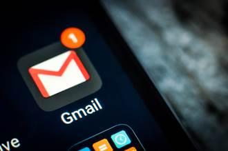 安卓版Gmail爆閃退災情 Google建議改用電腦版