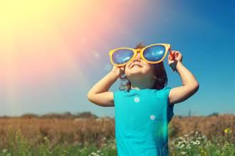 警訊:愈來愈少兒童的「兒童節」 你為孩子好好過節了?