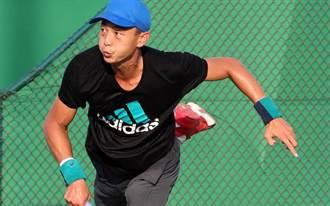 網球》盧彥勳邁阿密大師賽再戰 莊吉生拚會內資格