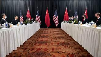 中美關係愈加失穩 兩岸關係情勢有影響?