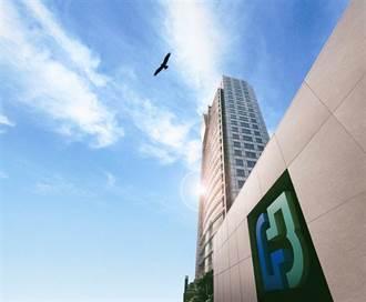首樁金金併過關  富邦金公布成功收購日盛金股份53.84%