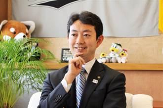 千葉知事選舉大輸逾百萬票 日本自民黨內瀰漫不安