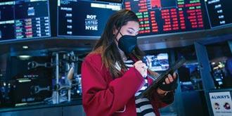 永續發展債券今年將大爆發