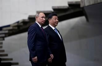 頭條揭密》外媒盛傳中俄峰會將進行台灣與克里米亞秘密交易