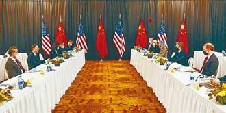 資深媒體人:石齊平》美國合縱戰略勝算幾何