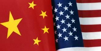 美中高層對話 袁鵬:中方重宏觀框架 美方重具體議題