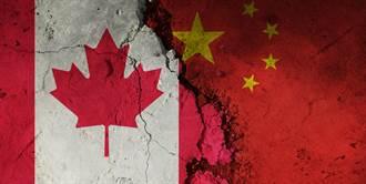 陸閉門審判2加拿大公民 美國務卿批把人當籌碼