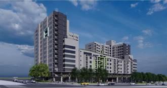 台中市社宅總體目標5,000戶達標 中市府評估各地需求持續興辦