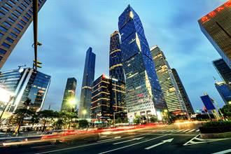 陸重點36城投資活躍排名 深滬京前三 南京超廣州