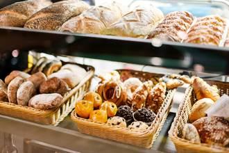 早餐吃錯恐昏昏欲睡 營養師點名6種麵包是地雷