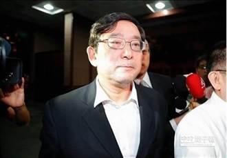 幸福人壽掏空案 前董座鄧文聰挨告詐欺獲不起訴確定