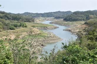苗栗縣供水限制 公布18個供水站 竹南鎮暫關游泳池