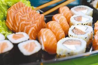 鮭魚亂全台!寄生蟲超多易發胖?營養師曝真相