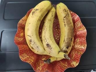 清明祭祖扫墓禁忌看这里 民俗专家:6种水果不能拜