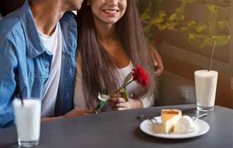婚假請完越南嬌娘跑了 他PO照尋人網一看秒懂笑翻:難怪會逃