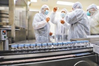台灣疫情不緊急 衛福部應讓廠商走完三期試驗!專家質疑:國產疫苗趕著上路 急什麼