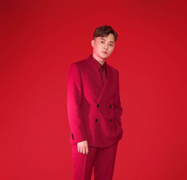 許富凱宣布5/29重返小巨蛋 靠中藥進補護嗓 - 娛樂