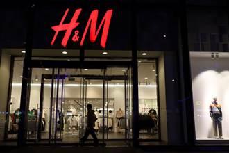 頭條揭密》中美對抗聚焦新疆爭議 陸對H&M開鍘引爆快時尚恐慌