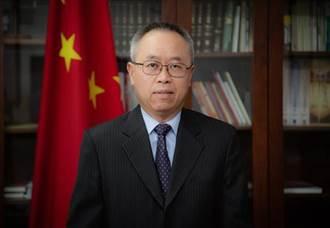 胡北勝》人權牌的中美角力