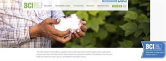 【新疆棉風波】陸媒起底BCI 抵制新疆棉花的幕後推手
