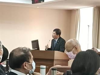 蘇花車禍事故調查 交通部2個月內公布初步結果