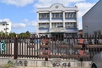 頭份竹南2公所面臨供5休2 鎮民怒:現在才開始 不覺得太晚嗎?