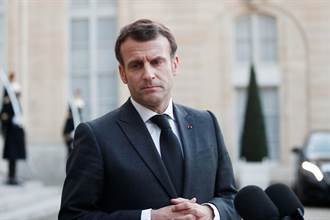 法國5學生將防疫封鎖歸咎中國人 被控仇亞受審