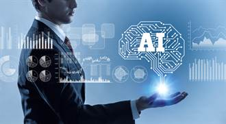 AI人工智慧投資不減反增