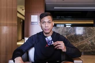 PLG》富邦勇士年度球員卡上市 野獸簽名卡最搶手