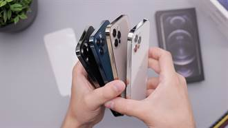 傑昇通信新竹南大店開幕 4款手機限時降價超優惠