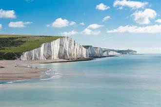英國最棒的登山步道之一