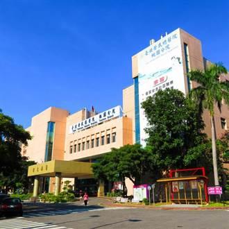 台北榮總桃園分院爆收回扣弊案 16人遭帶回訊問