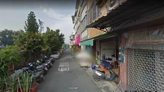 「幸福變剃刀」 三民區街道改名引發居民反彈