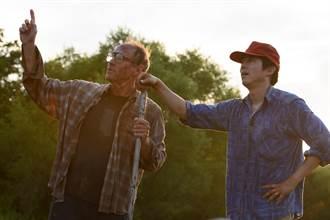 《夢想之地》爛番茄98%強勢好評 史蒂芬元差點與奧斯卡擦身而過