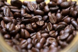 運動前喝咖啡的好處與哪個時段喝最好 學界報你知