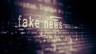 假新聞流竄 臉書谷歌推特CEO出席國會聽證會