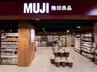 H&M禁新疆棉花遭抵制 無印良品一動作 陸網友驚:求生慾真強